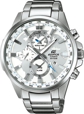 Casio Edifice EFR-303D-7AVUEF