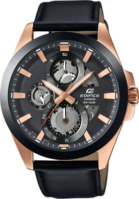 Casio Edifice ESK-300GL-1AVUEF