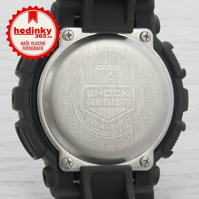Casio G-Shock G-Specials GMA-S110CM-3AER