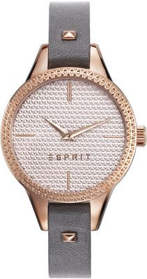 Esprit TP10905 Dark Grey ES109052005