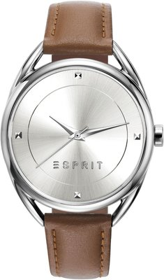 Esprit TP90655 Light Bown ES906552002