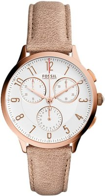 Fossil CH 3016