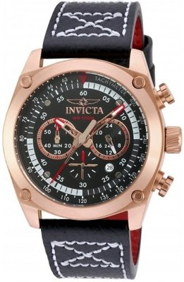 Invicta Aviator 90273