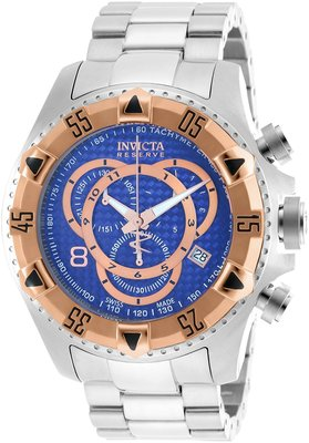 Invicta Excursion 90036
