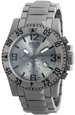 Invicta Reserve Excursion 90154
