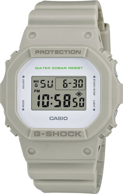 Casio G-Shock G-Specials DW-5600M-8ER