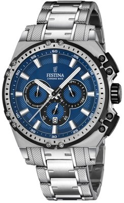 Festina Chrono Bike 16968/2