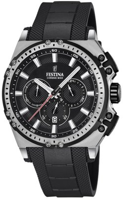 Festina Chrono Bike 16970/4