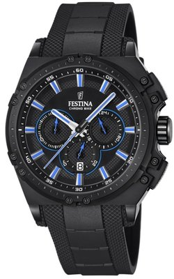 Festina Chrono Bike 16971/2