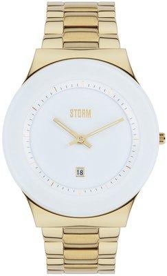 3cf008ac0 Storm Perina Gold | Hodinky-365.cz