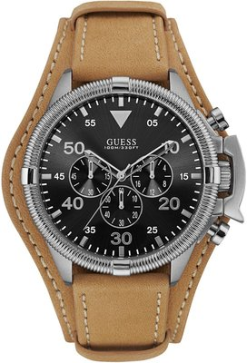 Guess W0480G4