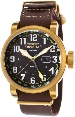 Invicta Aviator 18888