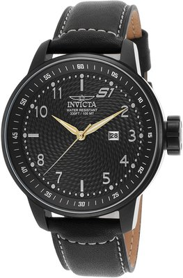 Invicta S1 Rally 19619