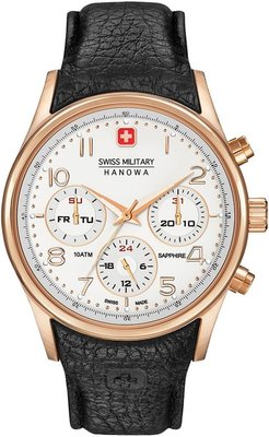 Swiss Military Hanowa 4278.09.001
