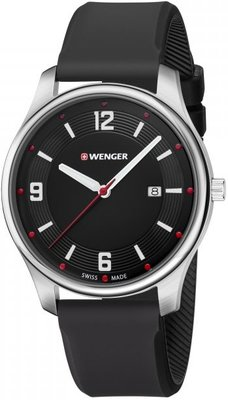 Wenger City Active 01.1441.109