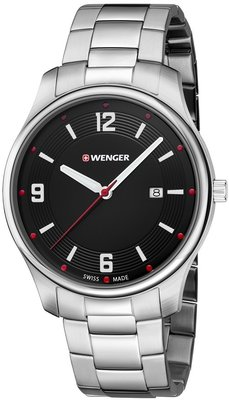 Wenger City Active 01.1441.110