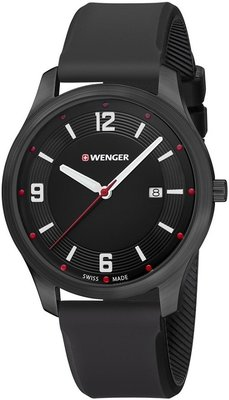 Wenger City Active 01.1441.111