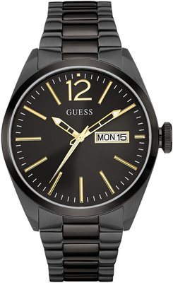 Guess W0657G2