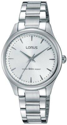 Lorus RRS87VX9 Lorus RRS87VX9 5974d5074dc