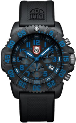 Luminox Sea D.3083