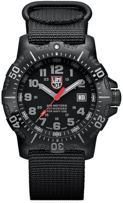 Luminox Sea XS.4221.CW.NV