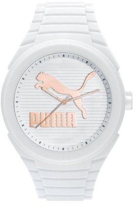 Puma Gummy Cat PU103592017