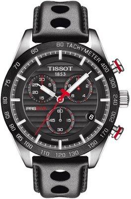Tissot PRS 516 Quartz T100.417.16.051.00 ... 1f9a199fc3c