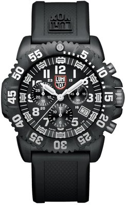 Luminox Sea XS.3081