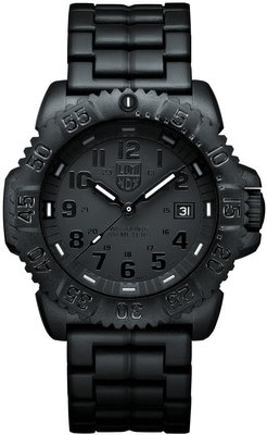 Luminox Sea XS.3152.BO.NV