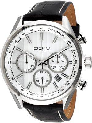 Prim W01P.13025.A  3007a2d030