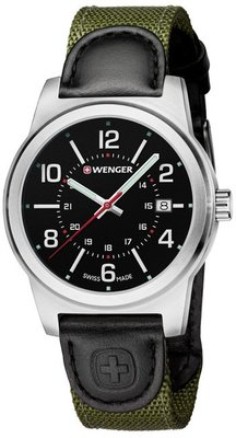 Wenger Field Classic 01.0441.163