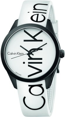 Calvin Klein Color 2016 K5E51TK2 ... 276391c8fca
