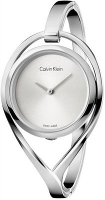 Calvin Klein Light K6L2S116