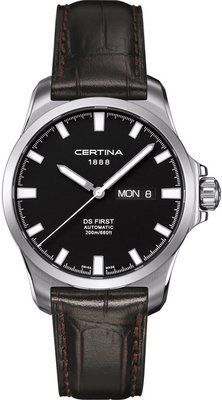 Certina DS First C014.407.16.051.00