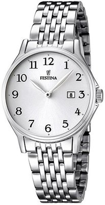 Festina Classic 16748 1 ... bd8e571300e
