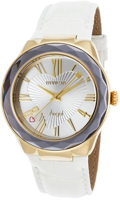 Invicta Lady Angel 22540