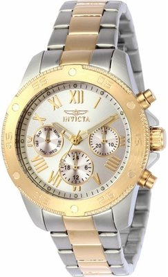 Invicta Wildflower 21733