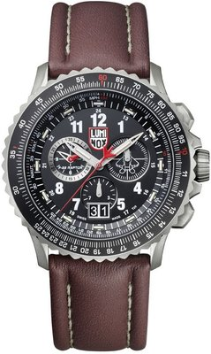 Luminox Air XA.9247/D.9247