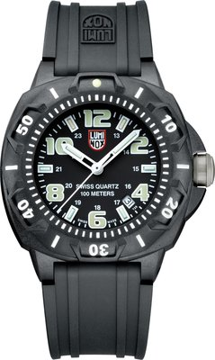 Luminox Land XL.0201.SL