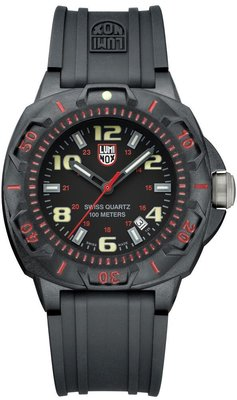 Luminox Land XL.0215.SL