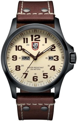 Luminox Land XL.1927