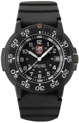 Luminox Sea XS.3001