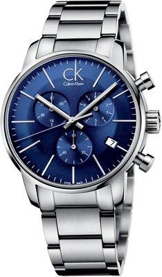 Calvin Klein City K2G2714N ... 60a30a2ed4e