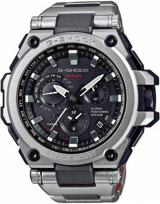 d0afb37c865 Casio G-Shock MTG-G1000RS-1AER ...