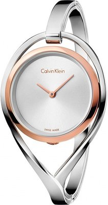 Calvin Klein Light K6L2MB16