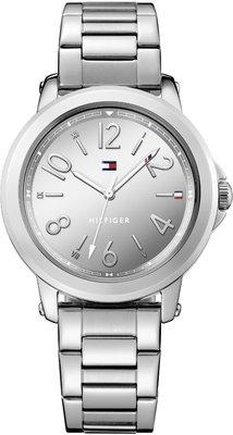 Tommy Hilfiger 1781750 Tommy Hilfiger 1781750. Dámské hodinky ... c4796a1648c