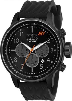Invicta S1 Rally 23814 ... a3e6f925543