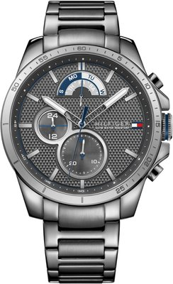a8478d1fef1 Tommy Hilfiger 1791347 ...