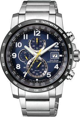 Citizen Sports AT8124-91L ... 74fcd9369ef