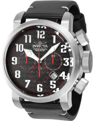 Invicta Aviator 22261 ... 8f8df4e611